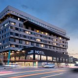 SourceHotel