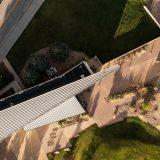 NoCO-Visitors-Center-Aerial